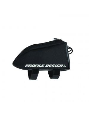 Compact Aero E-pack
