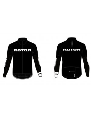 Maillot Hiver ROTOR Corporate