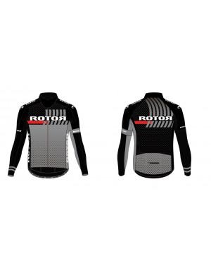 Maillot Hiver ROTOR Racing