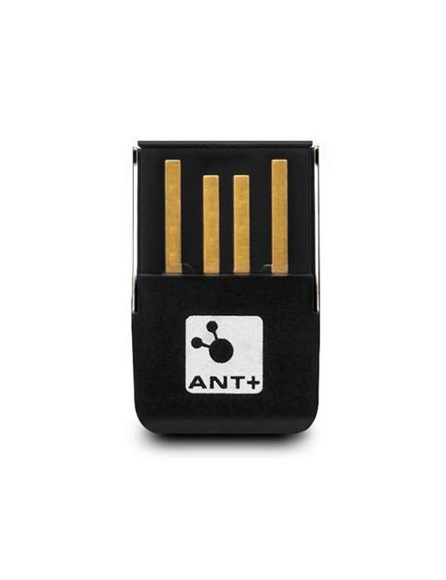 Clef USB ANT+