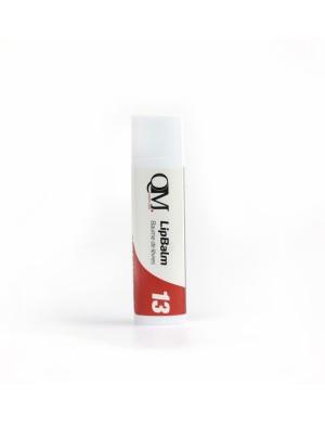 Baume à lèvres Q13