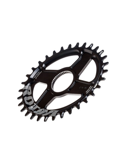 Plateau direct mount Rotor(Hawk,Raptor,Kapic,inpower et 2inpower VTT)
