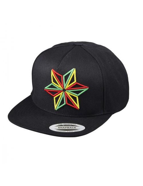 Snapbax Hat