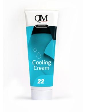 Crème peau de chamois Q20
