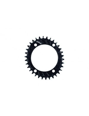 Q RINGS SM 110x4 OVAL CHAINRING MTB