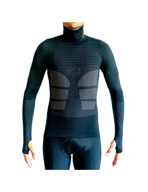 Baselayer Basez 2