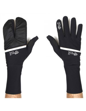 Gants Glovz Race