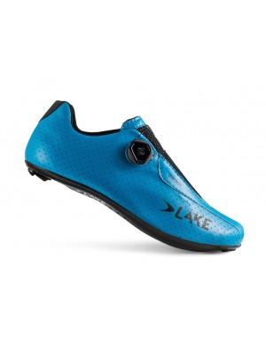 Lake CX301 Bleu