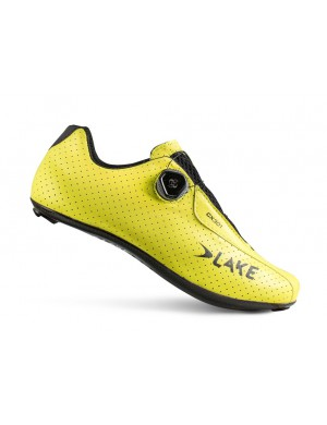 Lake CX301 Jaune