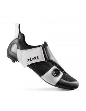 Lake TX322 Noir/Blanc