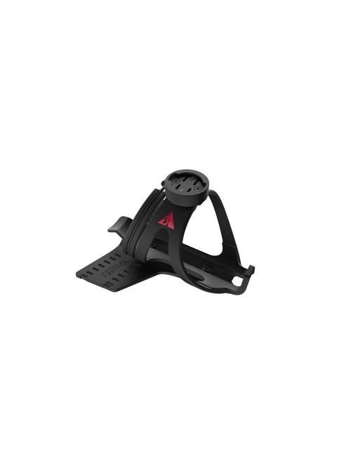 Axis Grip Cage