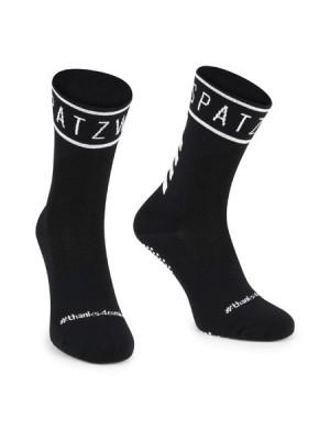 Chaussettes Spatz SokZ