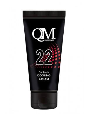 QM22 Crème rafraichissante