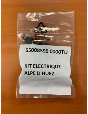 ELECTRIC KIT AH01 & AH21