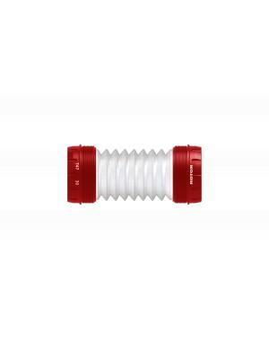 T4730 Externe céramique rouge