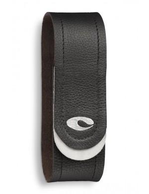Nobble Wobble (Wheel strap)
