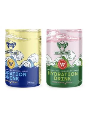 Hydratation Drink