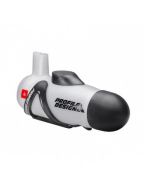 Aero HC Bottle
