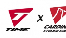 les vélos TIME SPORT en distribution exclusive chez Alternativsport